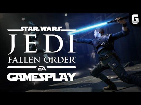 gamesplay-star-wars-fallen-order