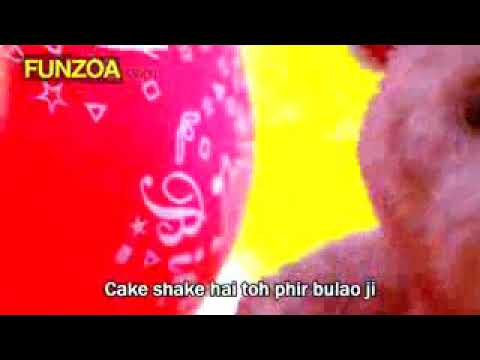 birthday-song|best-happy-birthday-song-|funny-songs