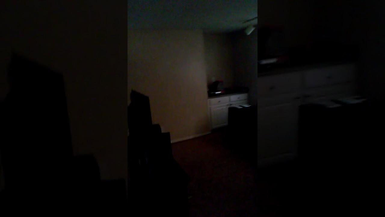 justus austin youtube. Black Bedroom Furniture Sets. Home Design Ideas