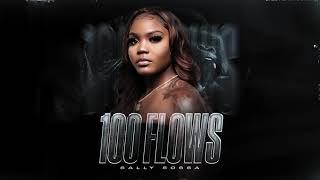 Play 100 Flows