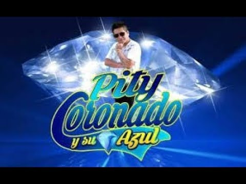 VIDEO: Pity coronado y su Diamante Azul en Antioquia 2019