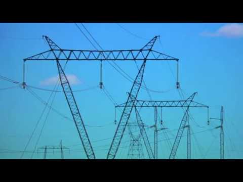 Building Green - Earth power