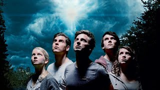Zaman Gezginleri | Türkçe Dublaj | Fantastik Macera Filmi Full HD İzle