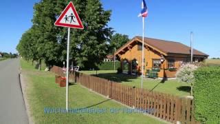 Baugrundstück in Sommersdorf am Kummerower See - Mecklenburg Vorpommern 2016