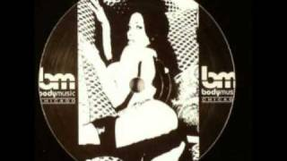 Ron Carroll - Just Got Paid (Ron Carroll's Original Club Mix) Thumbnail