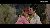 Elvis ( Songs From Movies ) - YouTube