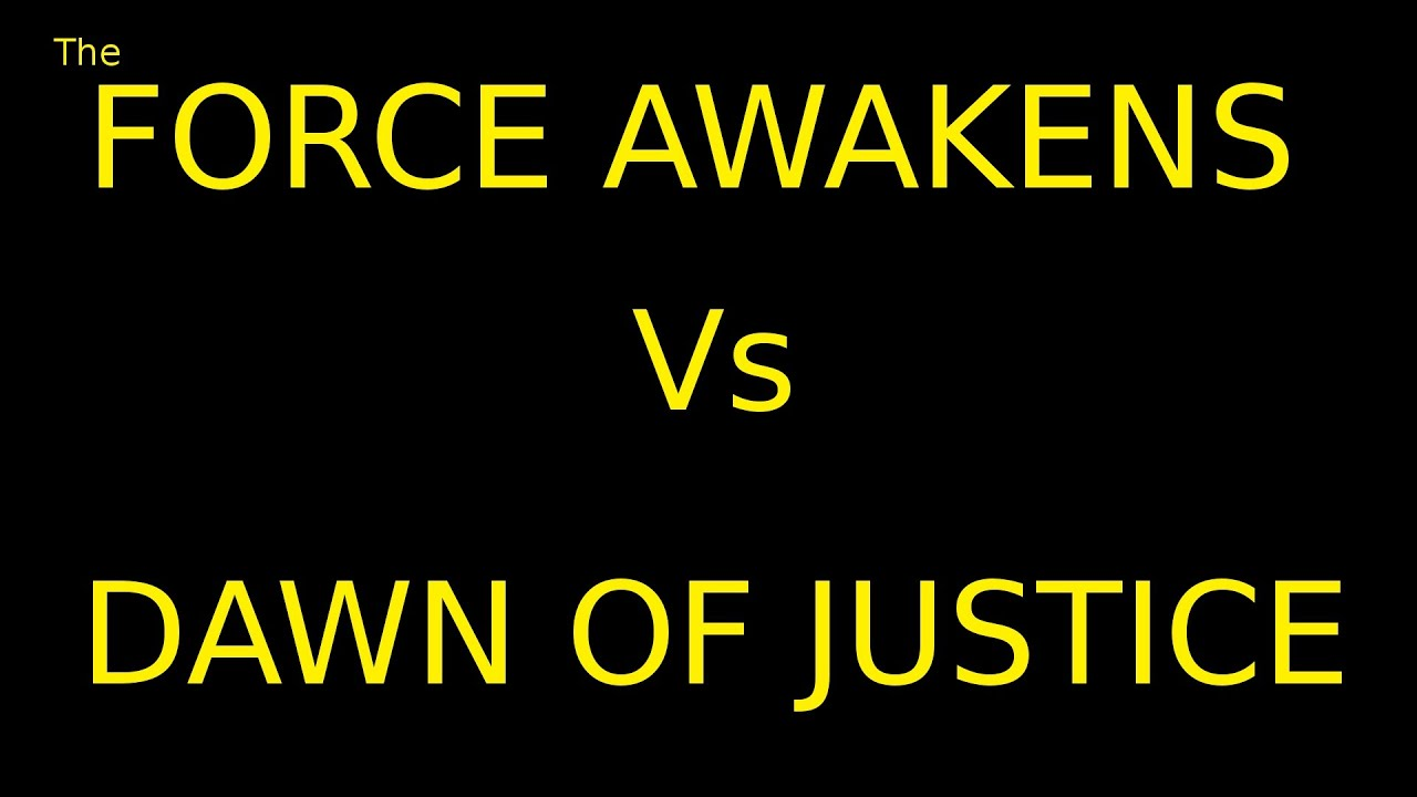 Star Wars | Batman | Trailer Reaction | Lego Puppet Show ...