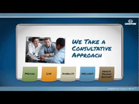 Benefit Communication Insourcin
