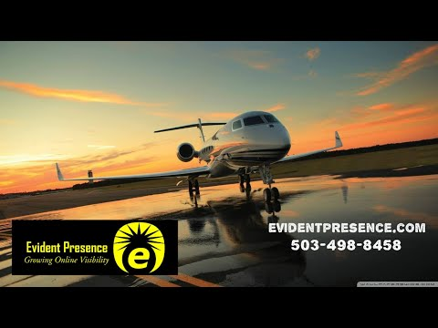Jet Charter Leads | Jet Charter SEO | 503-498-8458