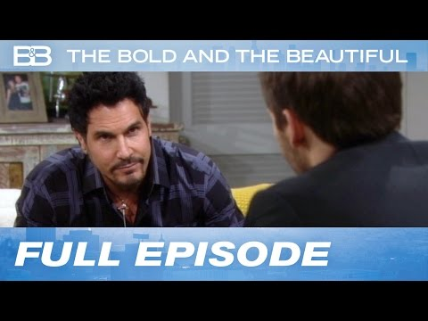 B&B / Full Episode 6790