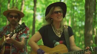 Lynne Hanson   Hearts Fade LIVE and unplugged