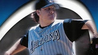 CGR Undertow - HIGH HEAT MAJOR LEAGUE BASEBALL 2003 review for PlayStation 2