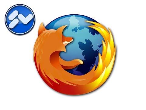 Java firefox aktivieren  NPAPI Plugins in Firefox  2019-07-05