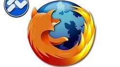 Firefox: Plugins aktivieren