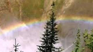 Samuel Barber. Symphony No. 1 (III Andante tranquillo) SLSO. L.Slatkin.
