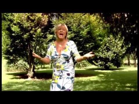 Tu canti tra le nuvole - Titti Bianchi