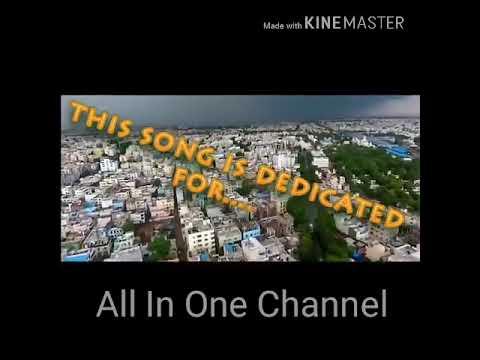 Miya Bhai Rap Song    Hyderabadi Miya Bhai song