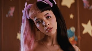Melanie Martinez Music Videos But It's Just The Song Titles