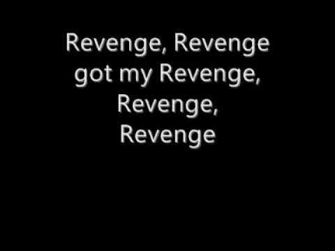 Клип Plain White T's - Revenge
