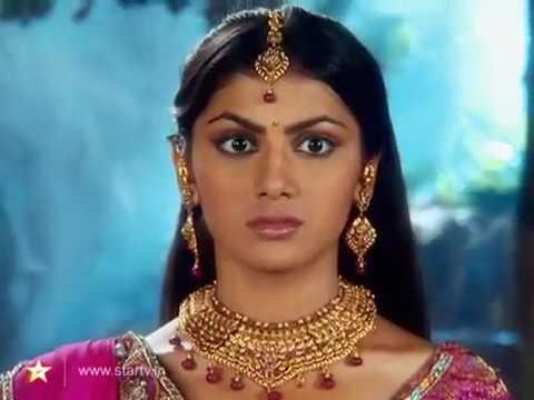 Shaurya aur Suhani episode 32 part 3