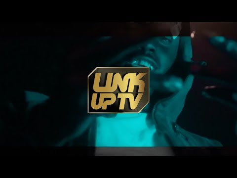 More'a x Kush - Bigger Picture [Music Video] Prod By M1OnTheBeat | Link Up TV