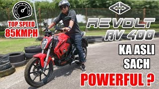 electric-bike-same-as-motor-bike-revolt-rv-400-ka-sach-first-drive-review