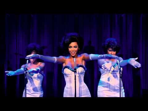 Dreamgirls is listed (or ranked) 26 on the list The Best Serious Movies Starring Comedians