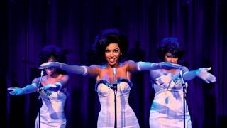 Dreamgirls - Official® Trailer [HD]