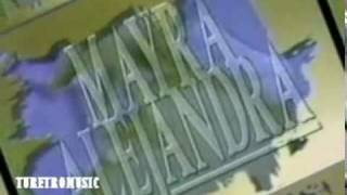 MUSICA DE TELENOVELA - 68