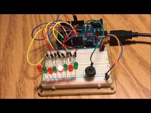 Playing Music On Arduino And Avrs also LYBBj6CjIzY additionally  on play simple tunes with arduino and a piezo buzzer