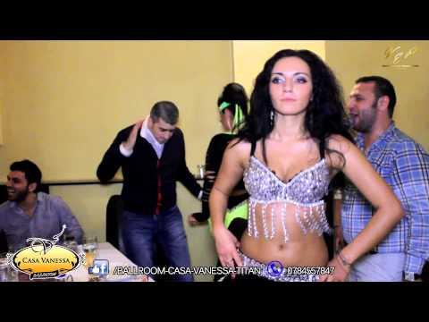 Sorin Talent - Pentru Poftele Mele (Casa Vanessa) LIVE 2014
