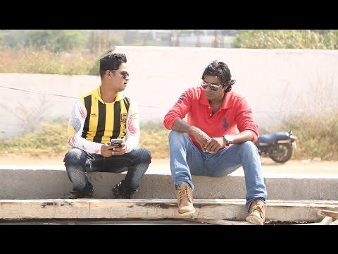 Ramzan Eid Mubarak || Hyderabadi Stars