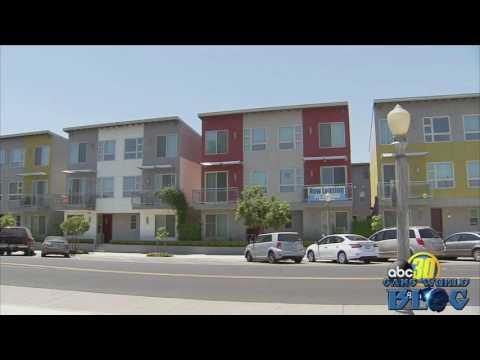 7 Injured in Asian Gang Driveby in Fresno California