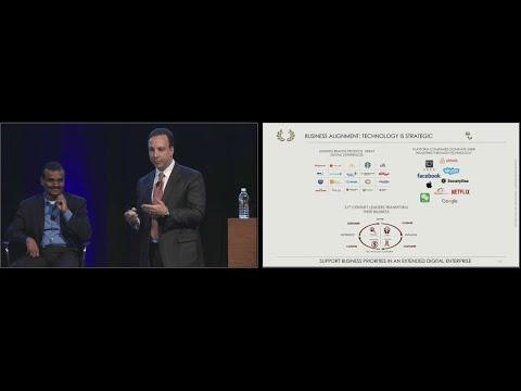 oktane17:-customer-spotlight:-how-caesars-deployed-iam-and-casb-to-enforce-security