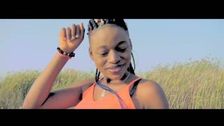 [LITTLE oF Your Time] Born African oFFICIAL Gambian Music  vIDEO cLIP May 2017