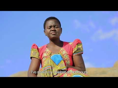 Divinah Nyamwaka - Natimokire (Official video)