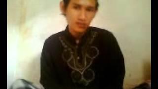 Download Video Tasrifan MP3 3GP MP4