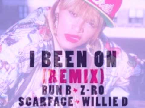 beyonce---i-been-on-remix-ft.-lil-keke,-slim-thug,-willie-d,-scarface,-z-ro-&-bun-b-(s-&-c)