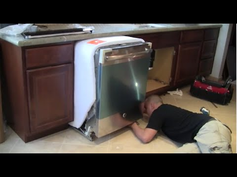 hqdefault?sqp= oaymwEWCKgBEF5IWvKriqkDCQgBFQAAiEIYAQ==&rs=AOn4CLCxQWX53VcPaKMUVAjfSKW_LY39gQ whirlpool dishwasher removal and installation youtube  at readyjetset.co