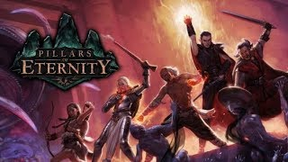 How to download Pillars of eternity definitive edition |PC CRACK