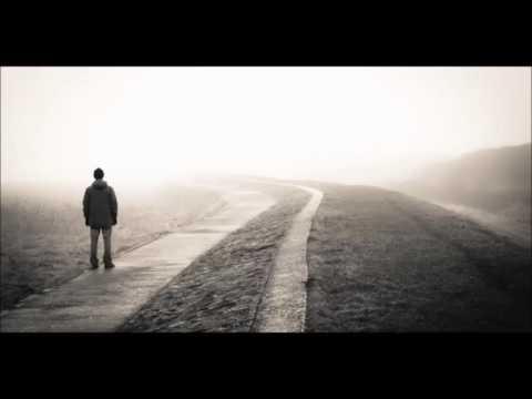 Василий Перебиковский - Без Христа я засохший цветок