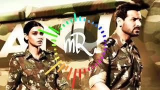 Jitni Dafa | Parmanu | Ringtone |2018