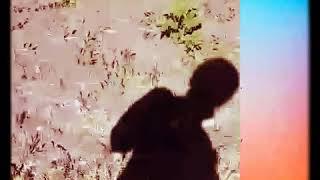 Клип - С неба звездочка упала