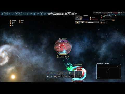 Darkorbit Global Europa 2  [HΛΩ] TOTAL NOOB  ΉΛΩ