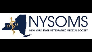 New York State Osteopathic Medical Society: Upcoming Changes to 21st Century Cures Act