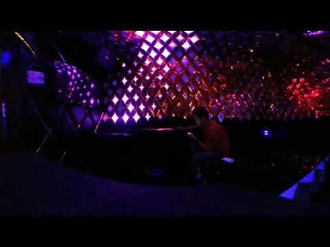Parametric Fabrication Master, karaoke room Avatar .