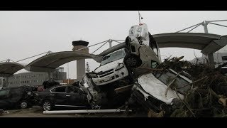 MegaQuake: Hour That Shook Japan | Disaster Documentary | Reel Truth. Science
