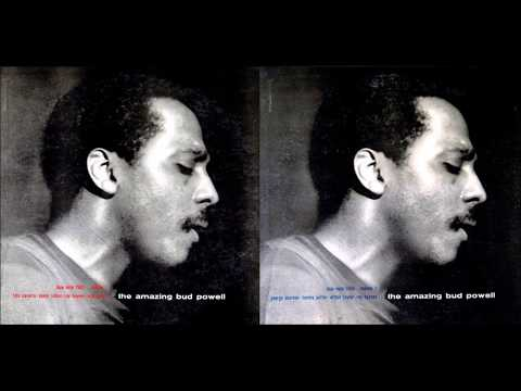 Ornithology - Bud Powell mp3