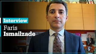 Turkey and Azerbaijan agree on passport free travel