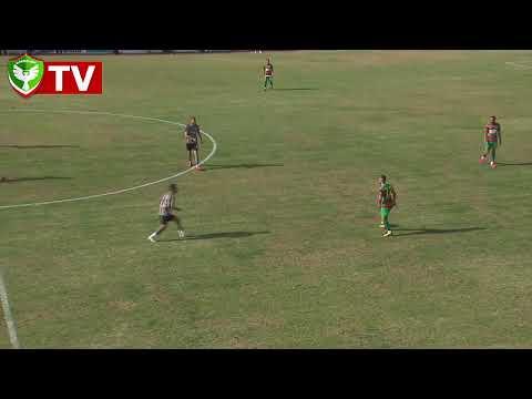 Amedspor 6 - 2 Manisaspor (Geniş Maç Özeti)